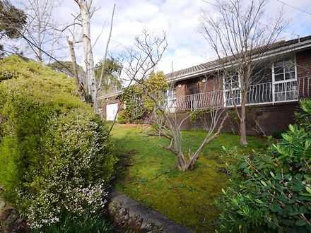 19 Canova  Drive, Glen Waverley 3150, VIC House Photo