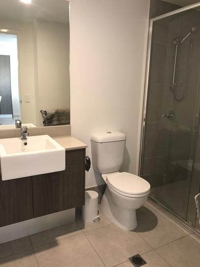 33/19 Shine Court, Birtinya 4575, QLD Apartment Photo