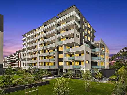 G01/10 Pinnacle Street, Miranda 2228, NSW Apartment Photo