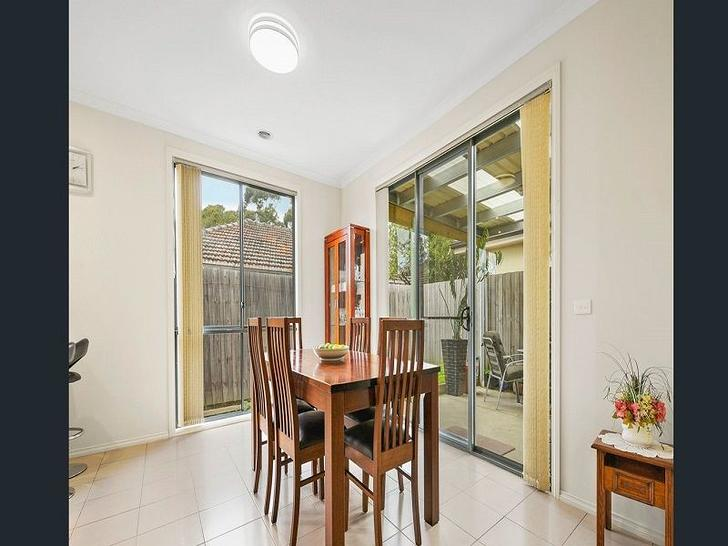 3/6 Adelaide Street, Dandenong 3175, VIC Townhouse Photo