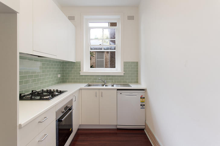 8/102 Burton Street, Darlinghurst 2010, NSW Apartment Photo