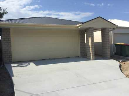 115A Ziegenfusz Road, Thornlands 4164, QLD House Photo