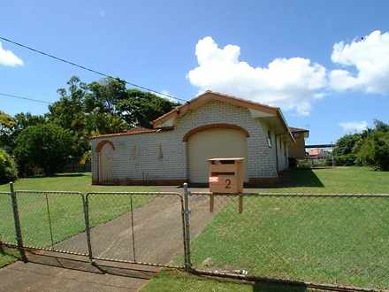 2 Katrina Court, Cleveland 4163, QLD House Photo