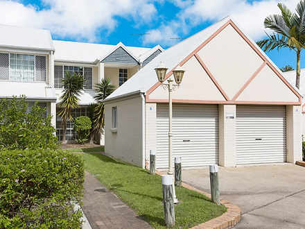 4/13 Panninkin Street, Rochedale South 4123, QLD Townhouse Photo