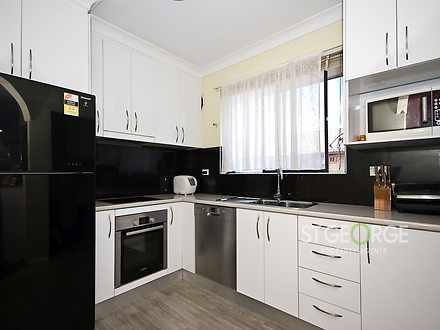 12/30 Nelson  Street, Penshurst 2222, NSW Apartment Photo