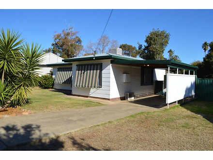 7 Pike Street, Gunnedah 2380, NSW House Photo