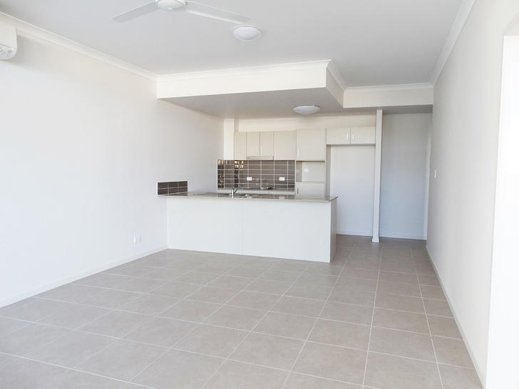 66/3 Mclennan Court, North Lakes 4509, QLD Unit Photo
