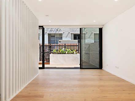 4 Barr Street, Camperdown 2050, NSW House Photo