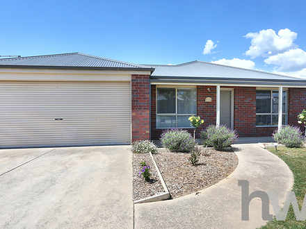 6 Newman Place, Winchelsea 3241, VIC House Photo