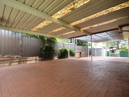 4 Bark Place, Kings Langley 2147, NSW House Photo