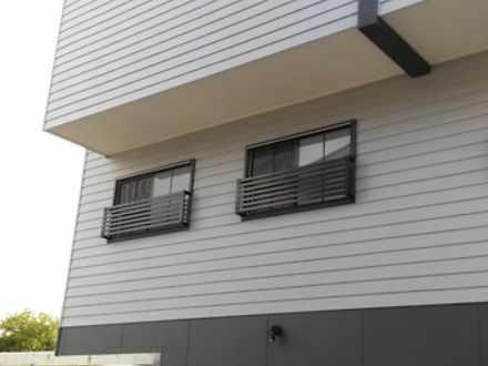 25A Ashby Street, Fairfield 4103, QLD Townhouse Photo