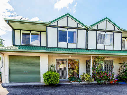 13/62-66 Springwood Road, Rochedale South 4123, QLD House Photo