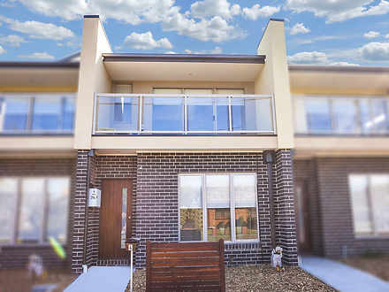 3/294 Camp Road, Broadmeadows 3047, VIC Townhouse Photo