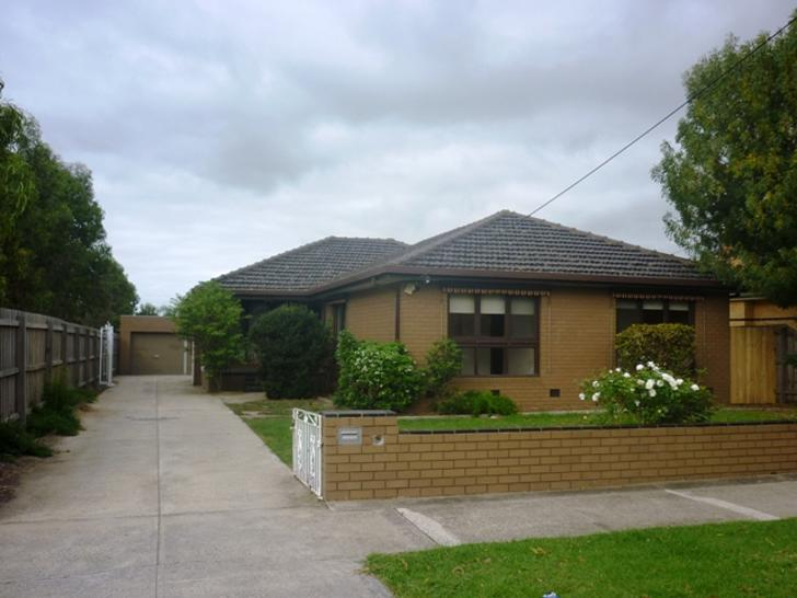 21 York Street, Glenroy 3046, VIC House Photo