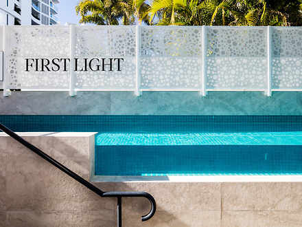 25 First Avenue, Mooloolaba 4557, QLD Apartment Photo