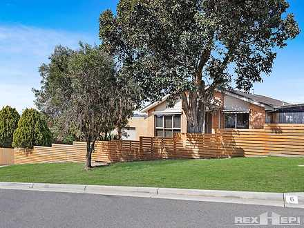 4 Darling Court, Hampton Park 3976, VIC House Photo