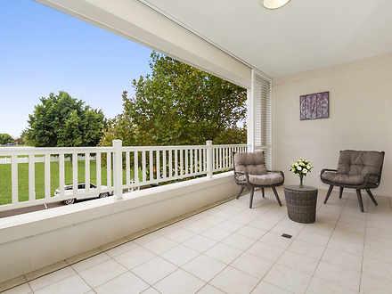 23/20-26 Village Drive, Breakfast Point 2137, NSW Apartment Photo