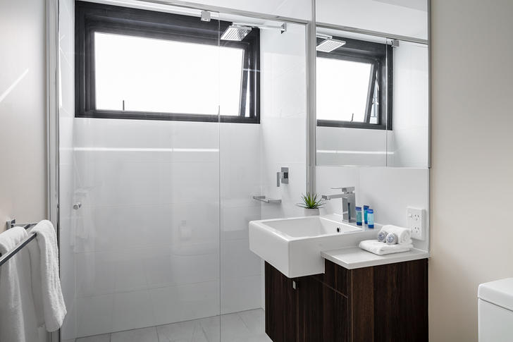 503/25 First Avenue, Mooloolaba 4557, QLD Apartment Photo