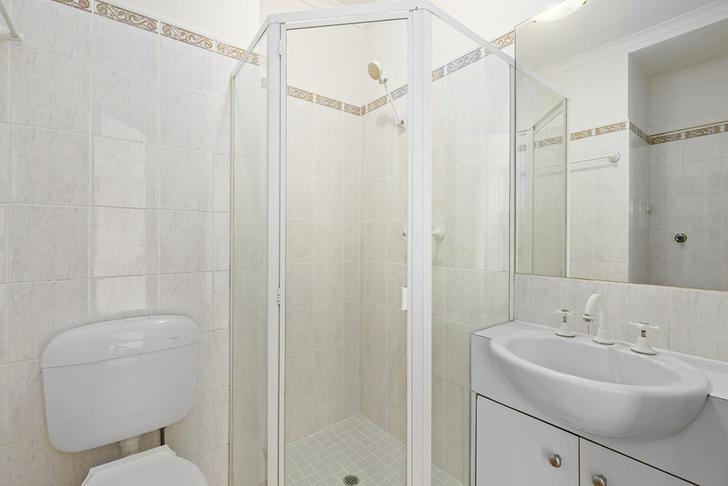 17/64 Auburn Road, Hawthorn 3122, VIC Apartment Photo