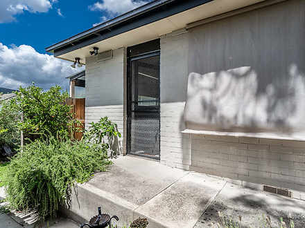 12A Orchid Avenue, Boronia 3155, VIC Apartment Photo