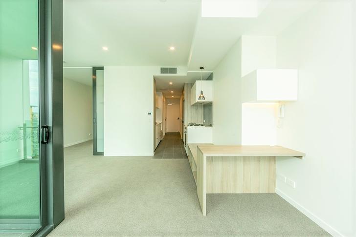 904/4 Edmondstone Street, South Brisbane 4101, QLD Apartment Photo
