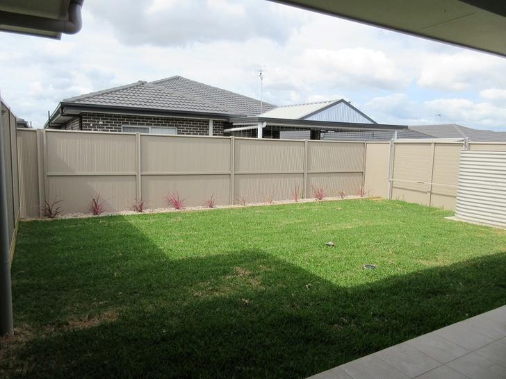 16 Archer Road, Spring Farm 2570, NSW House Photo