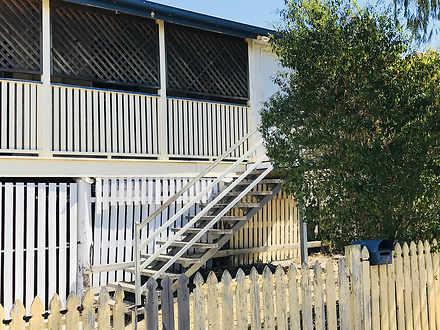 260 Campbell Street, Rockhampton City 4700, QLD House Photo