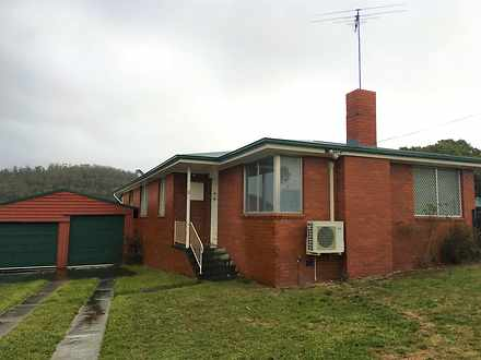 6 Morrisby Street, Rokeby 7019, TAS House Photo
