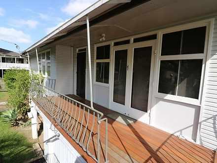 81 Halsmere Street, Geebung 4034, QLD House Photo