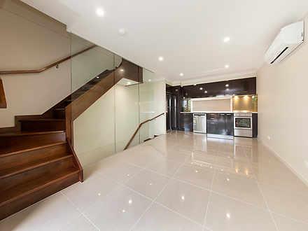 3/112 Hansen Street, Moorooka 4105, QLD Townhouse Photo