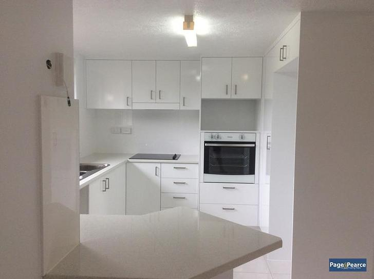 8/5-7 Quinn Street, Rosslea 4812, QLD Unit Photo