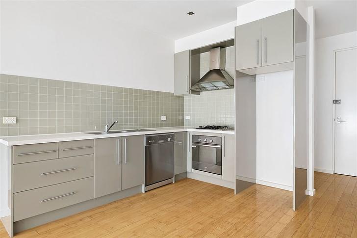 26/50 Poath Road, Hughesdale 3166, VIC Apartment Photo