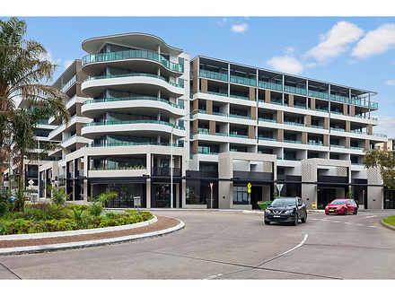 302/482 The Esplanade, Warners Bay 2282, NSW Apartment Photo