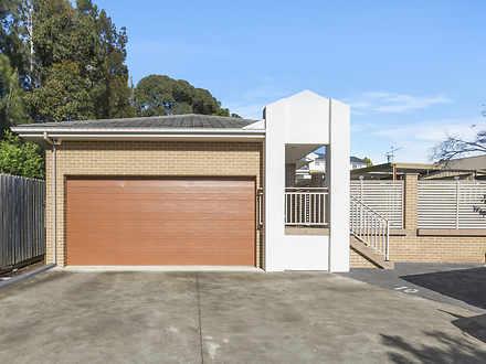 10/267 Rothery Street, Corrimal 2518, NSW Villa Photo