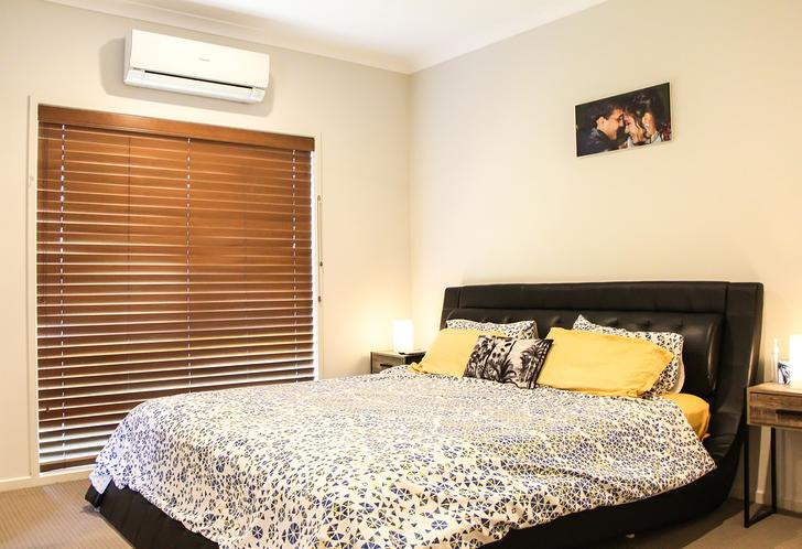 37 Isidore Street, Augustine Heights 4300, QLD House Photo