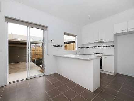 71 Cotters Road, Epping 3076, VIC House Photo