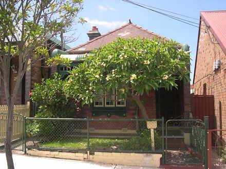 22 O'hara Street, Marrickville 2204, NSW House Photo