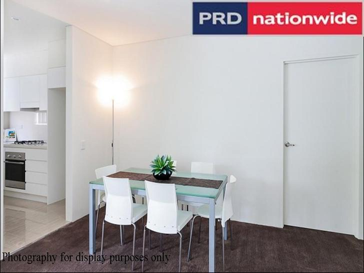12/75-77 Pitt Street, Mortdale 2223, NSW Apartment Photo