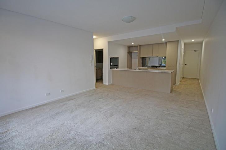 50/5-7 The Avenue, Mount Druitt 2770, NSW Apartment Photo