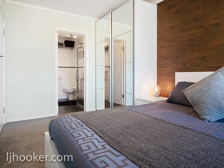 503/69 King George Street, Victoria Park 6100, WA Apartment Photo