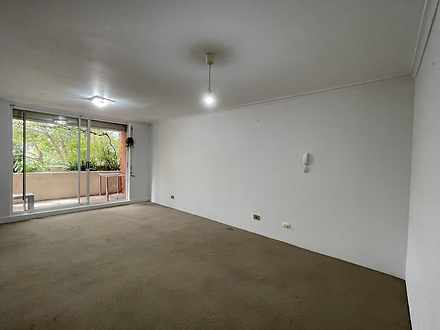 93/344 Bulwara Road, Ultimo 2007, NSW Apartment Photo