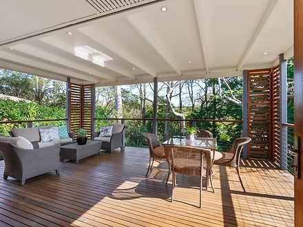 12 Yarranabbe Street, Mount Gravatt East 4122, QLD House Photo