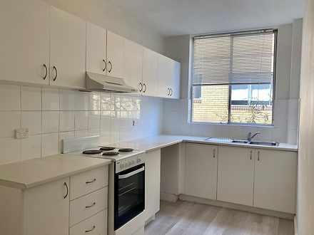 3/6 Chaleyer Street, Rose Bay 2029, NSW Apartment Photo