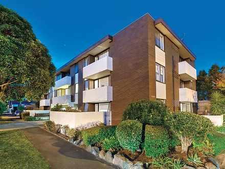 2/136 Park Street, St Kilda West 3182, VIC Apartment Photo