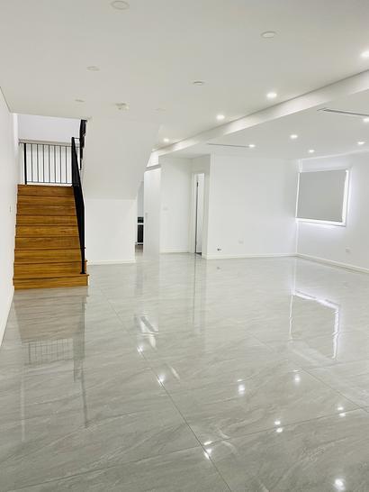 84 Beaconsfield Street, Revesby 2212, NSW Duplex_semi Photo