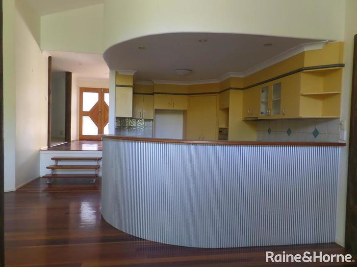 5 Sassafras Street, Pottsville 2489, NSW House Photo
