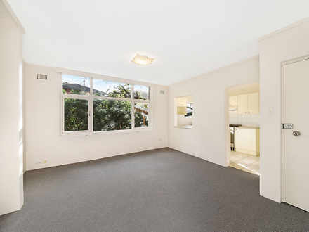 12/184A Raglan Street, Mosman 2088, NSW Apartment Photo