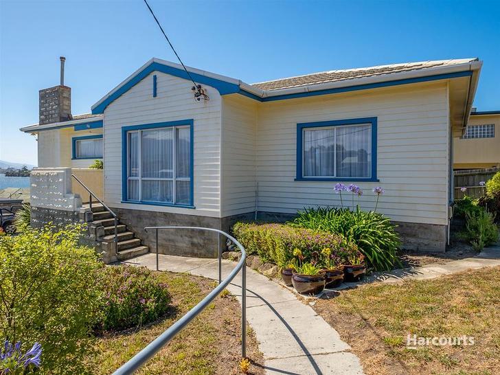 4 Lenna Street, Rose Bay 7015, TAS House Photo
