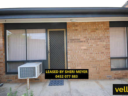 3/68 Robsart Street, Parkside 5063, SA Unit Photo