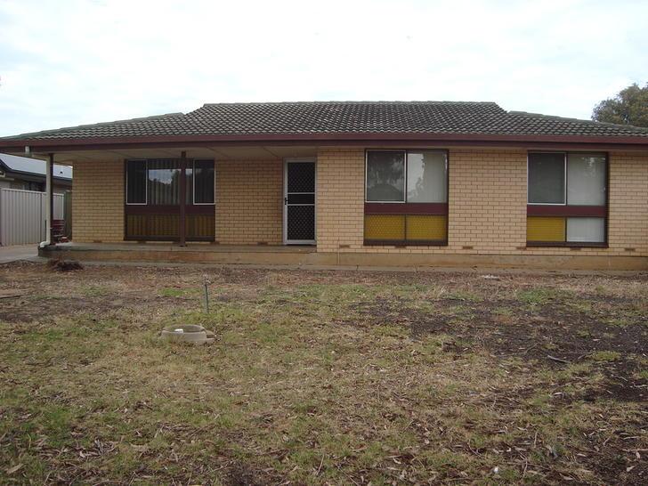 44 Tintara Road, Paralowie 5108, SA House Photo